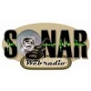 Rádio Sonar Web Rock