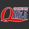 Radio WDBQ Q 107.5 FM
