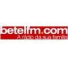 Rádio Betel 87.9 FM