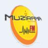 Muzirama The Best in Flashback
