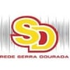 Rádio Serra Dourada 100.9 FM