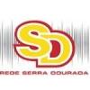 Rádio Serra Dourada 96.7 FM