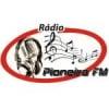 Rádio Pioneira 95.9 FM