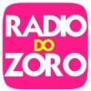 Rádio do Zoro
