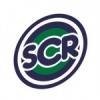 Rádio Correio Porto Real 98.5 FM