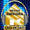 Emissora Casa de Davi