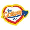 Rádio Hits Gospel 93.7 FM