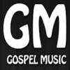 Rádio Gospel Music