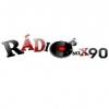 Rádio Mix 90