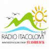 Rádio Itacolomi