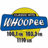 Radio WUPE Whoopee 100.1 FM