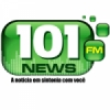 Rádio 101 News FM