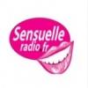 Sensuelle La Radio Sexy