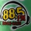Rádio Educadora Conceição do Jacuipe 88.5 FM