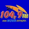 Rádio Nova 104 FM