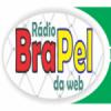 Rádio BraPel