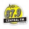 Rádio Central 87.9 FM