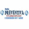 Rádio Preventiva