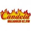 Radio Candela Valladolid FM 92.7