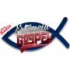 Rádio Estância Gospel
