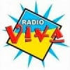 Radio Viva Cali 1290 AM