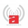 Rádio Alcance