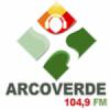 Rádio Arcoverde 104.9 FM
