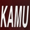 KAMU 90.9 FM A&M University