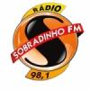 Rádio Sobradinho 98.1 FM