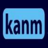 KANM 99.9 FM