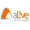 Radio Alive FM 89.9