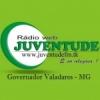 Rádio Juventude FM