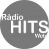 Rádio HITS