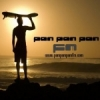 Pam Pam Pam FM