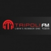 Rádio Tripoli 102.5 FM