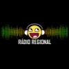 Rádio Regional 91.5 FM