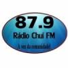 Rádio Chuí 87.9 FM
