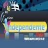 Rádio Independente 98.1 FM