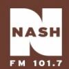 KAYD KD 101 FM