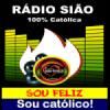 Rádio Católica Sião Osasco