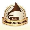 Rádio Vitrola Sertaneja
