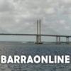 Web Rádio Barraonline