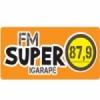 Rádio FM Super 87.9 FM