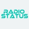 Rádio Status