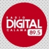 Radio Digital 89.5 FM