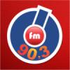 Rádio Ótima 90.3 FM