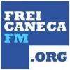 Rádio Frei Caneca 101.5 FM