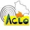 Rádio ACLO Tarija 640 AM