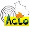 Rádio ACLO Tarija 101.5 FM