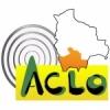 Rádio ACLO Chuquisaca 600 AM